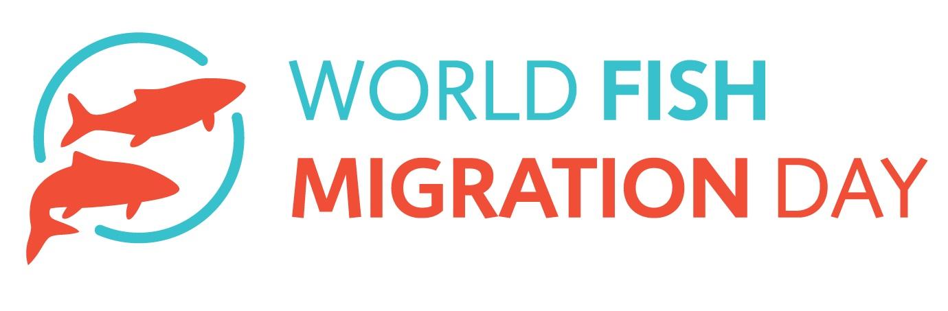 World Fish Migration Foundation