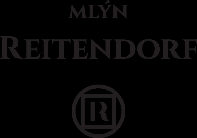 Mill Reitendorf